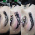cosmetic tattooing surrey